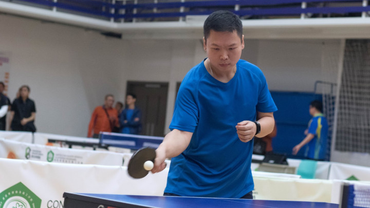 建造業乒乓球比賽2019-初賽-084