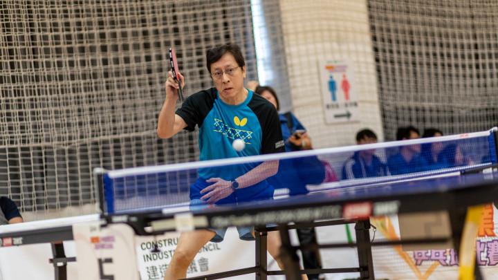 建造業乒乓球比賽暨嘉年華2019-賽事重溫-028