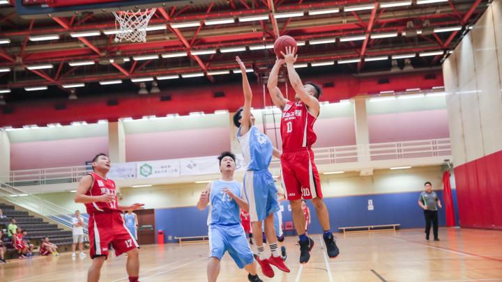 2018建造業議會籃球邀請賽-014