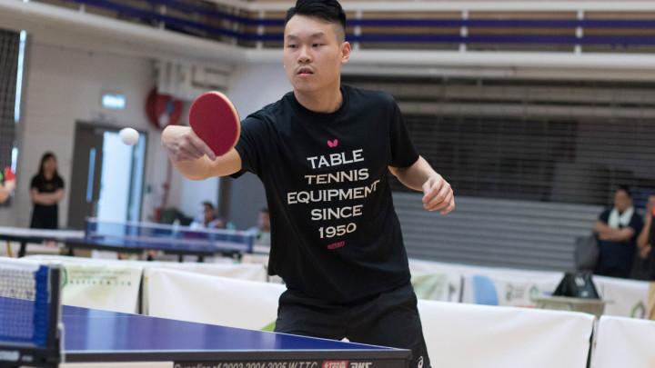 建造業乒乓球比賽2019-初賽-097