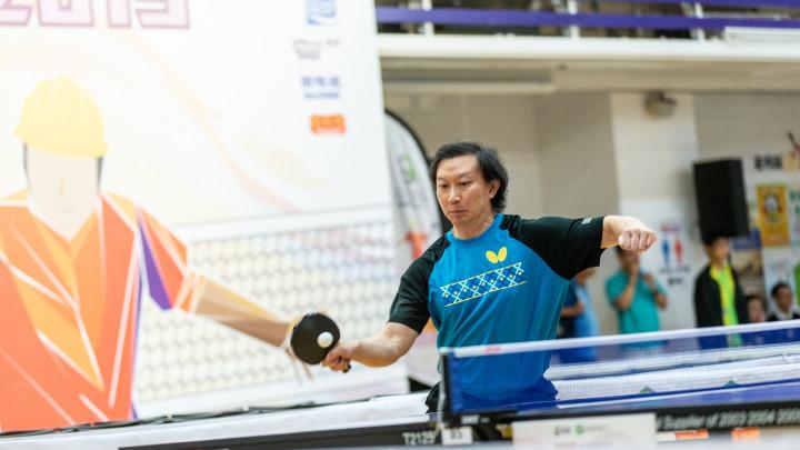 建造業乒乓球比賽暨嘉年華2019-賽事重溫-058