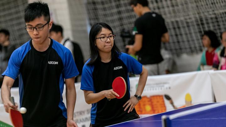 建造業乒乓球比賽暨嘉年華2019-賽事重溫-253