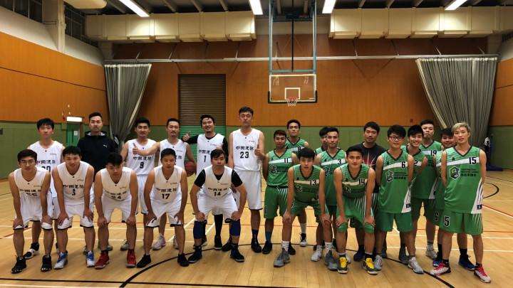 2018建造業議會籃球邀請賽-083
