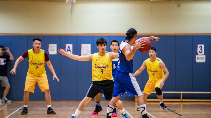 建造業議會籃球邀請賽2019決賽-057