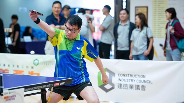 建造業乒乓球比賽2019-初賽-005