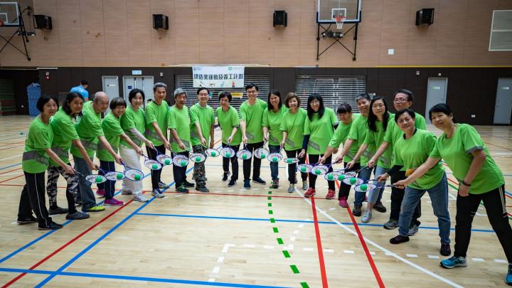 新興運動-柔力球體驗坊-059