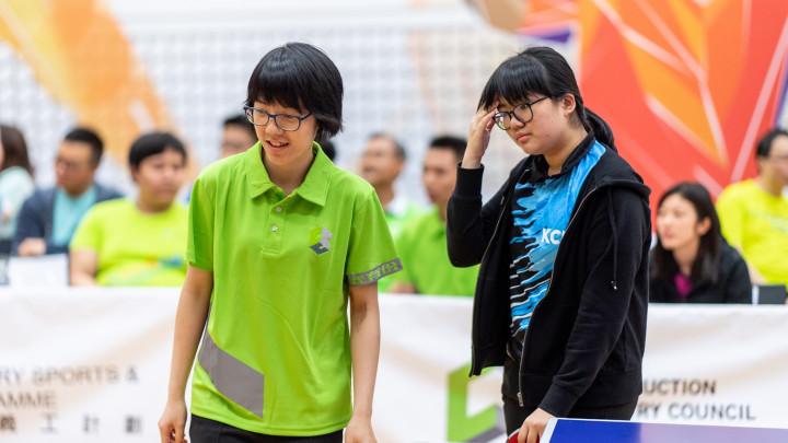 建造業乒乓球比賽暨嘉年華2019-場外花絮-020