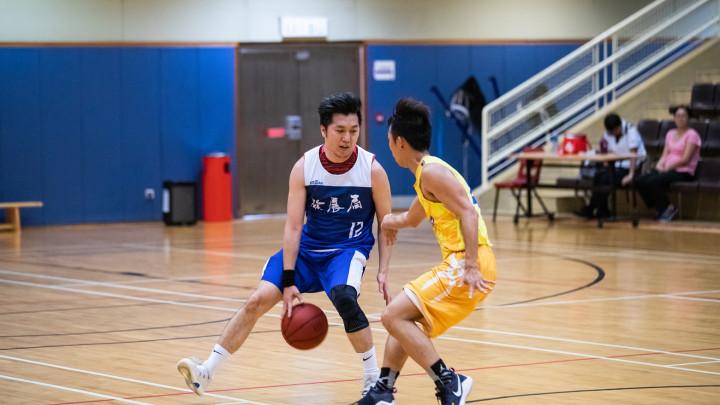 建造業議會籃球邀請賽2019決賽-028