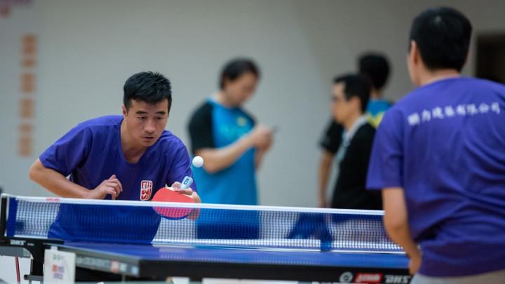 建造業乒乓球比賽2019-初賽-044