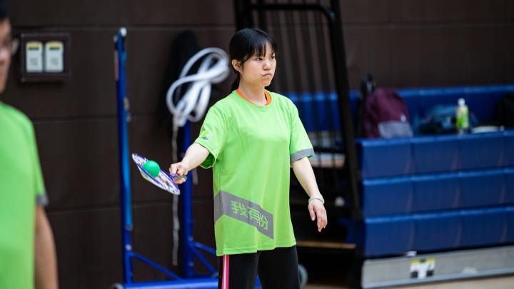 新興運動-柔力球體驗坊-055