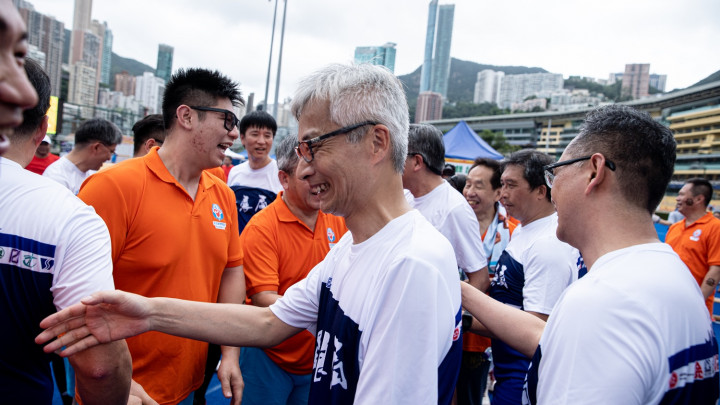 建造業五人足球同樂日2019—建造業關愛盃-166