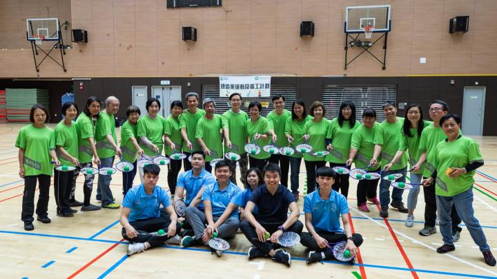 新興運動-柔力球體驗坊-060