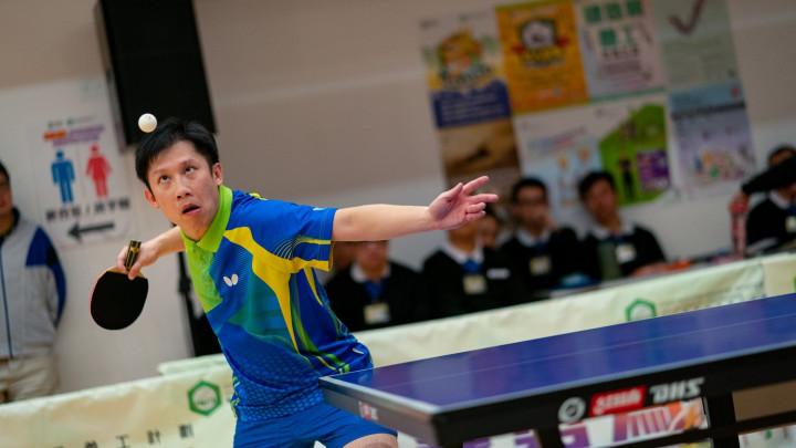 建造業乒乓球比賽暨嘉年華2019-賽事重溫-382