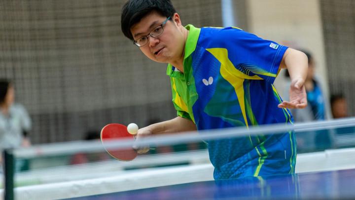 建造業乒乓球比賽暨嘉年華2019-賽事重溫-166