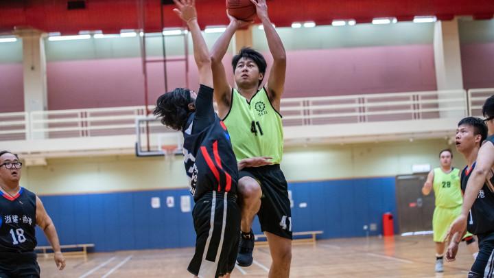 建造業議會籃球邀請賽2019決賽-113