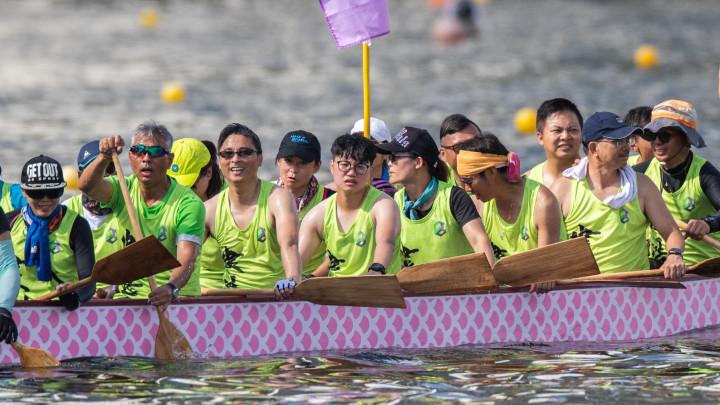 建造業議會魯班盃龍舟競賽2019-016