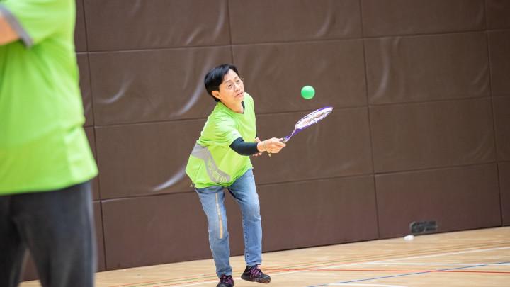 新興運動-柔力球體驗坊-014