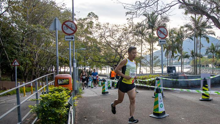 建造業開心跑暨嘉年華2020 - 10公里賽及3公里開心跑-262