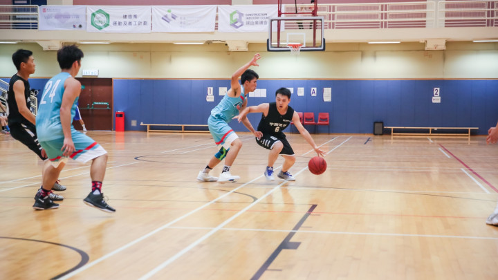 2018建造業議會籃球邀請賽-041