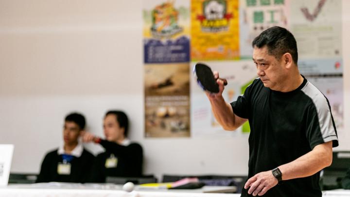 建造業乒乓球比賽暨嘉年華2019-賽事重溫-003