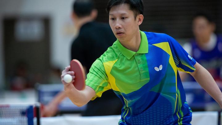 建造業乒乓球比賽2019-初賽-051