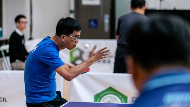 建造業乒乓球比賽暨嘉年華2019-賽事重溫-081