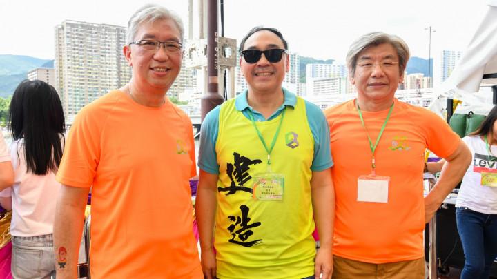建造業議會魯班盃龍舟競賽2019-152