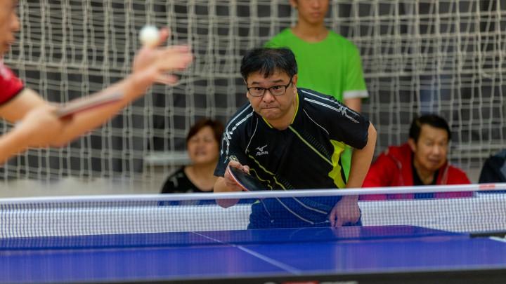 建造業乒乓球比賽暨嘉年華2019-賽事重溫-013
