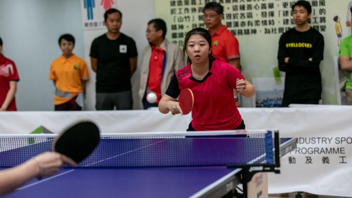 建造業乒乓球比賽暨嘉年華2019-賽事重溫-281