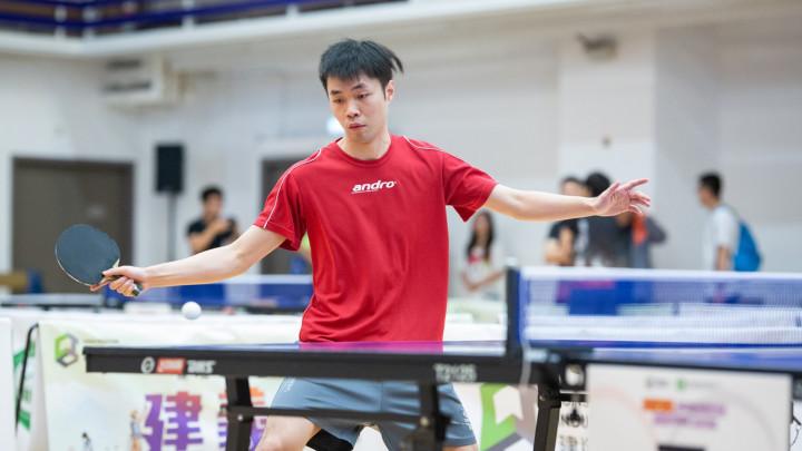 建造業乒乓球比賽2019-初賽-022