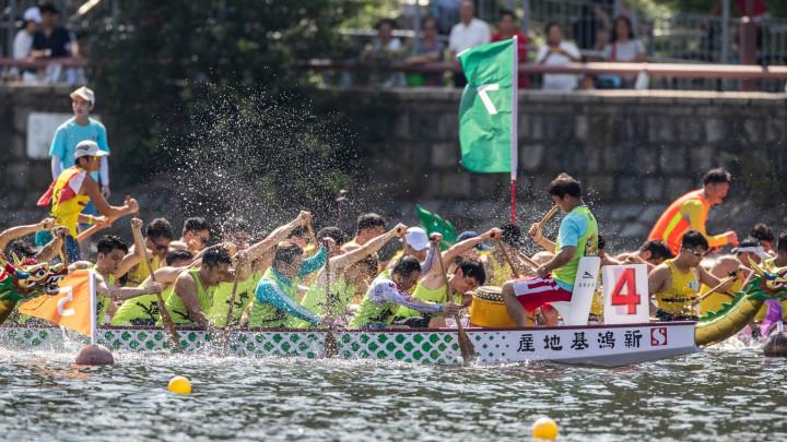建造業議會魯班盃龍舟競賽2019-042