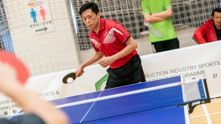 建造業乒乓球比賽暨嘉年華2019-賽事重溫-002