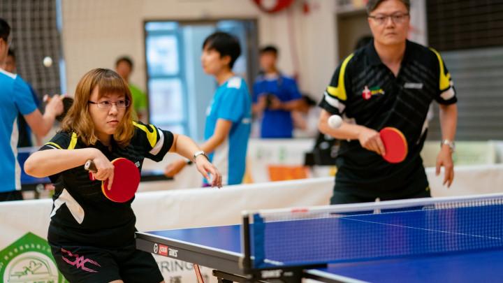 建造業乒乓球比賽暨嘉年華2019-賽事重溫-316