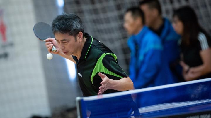 建造業乒乓球比賽2019-初賽-035