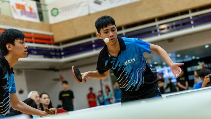 建造業乒乓球比賽暨嘉年華2019-賽事重溫-177