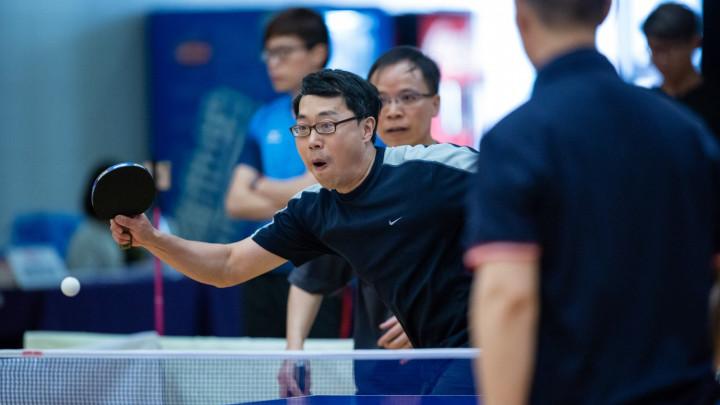 建造業乒乓球比賽2019-初賽-063