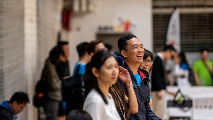 建造業乒乓球比賽暨嘉年華2019-場外花絮-036