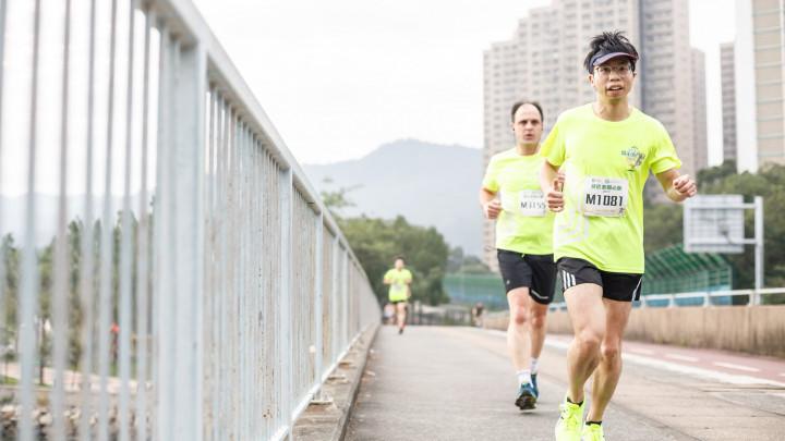 建造業開心跑暨嘉年華2019 - 賽事沿途-052
