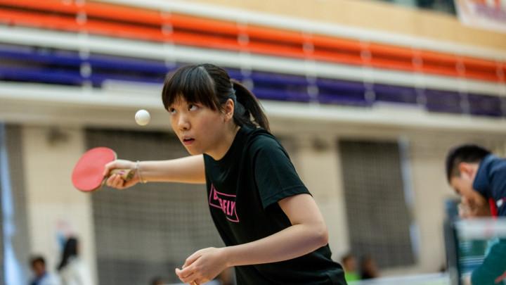 建造業乒乓球比賽暨嘉年華2019-賽事重溫-229