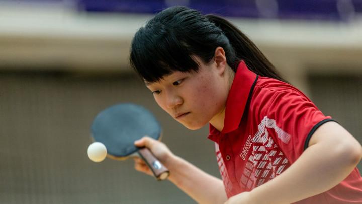 建造業乒乓球比賽暨嘉年華2019-賽事重溫-227