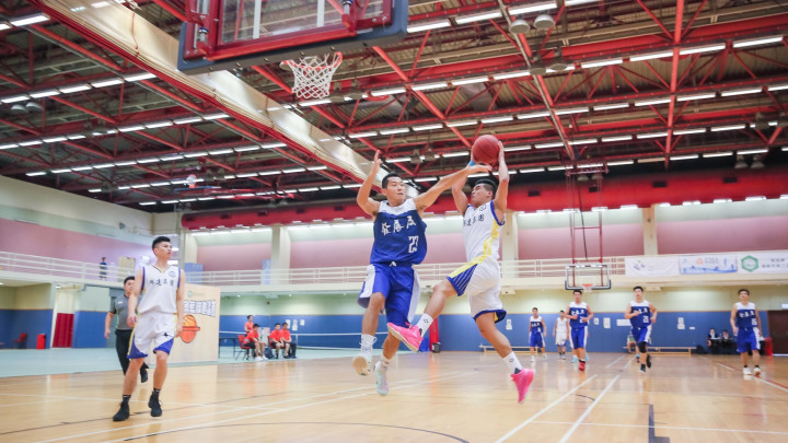2018建造業議會籃球邀請賽-051