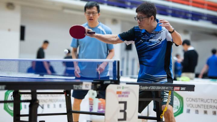 建造業乒乓球比賽2019-初賽-062