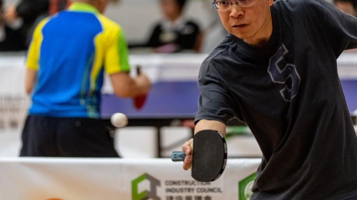建造業乒乓球比賽暨嘉年華2019-賽事重溫-015