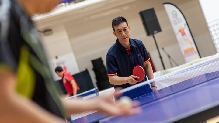 建造業乒乓球比賽暨嘉年華2019-賽事重溫-146