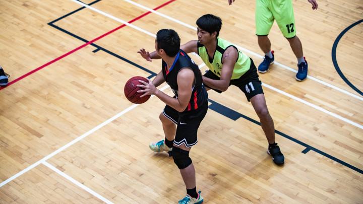 建造業議會籃球邀請賽2019決賽-087