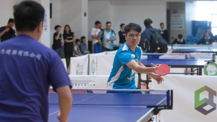 建造業乒乓球比賽2019-初賽-081