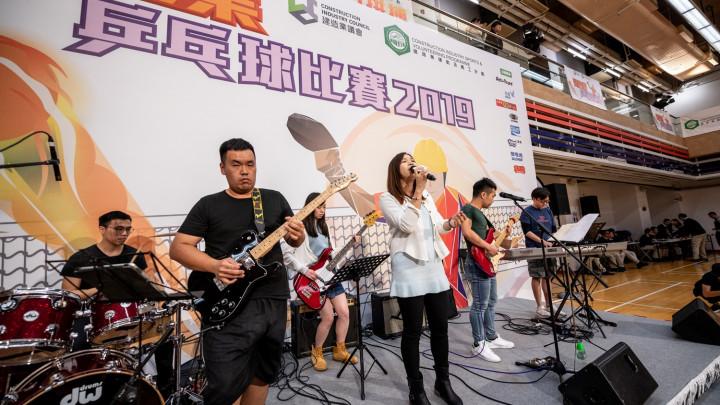 建造業乒乓球比賽暨嘉年華2019-頒獎典禮-004