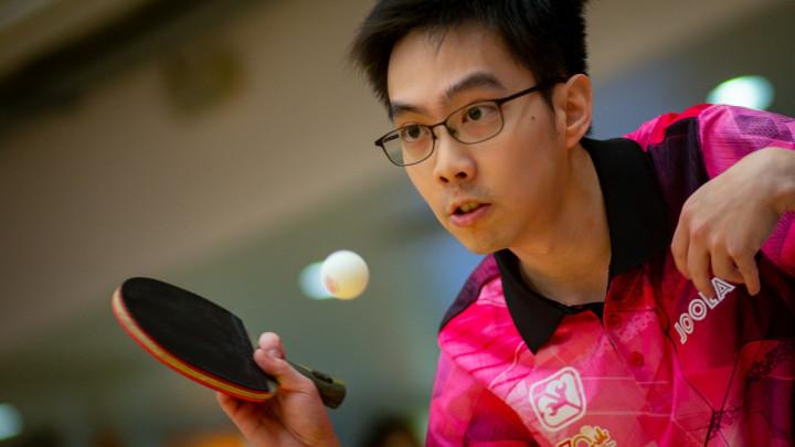 建造業乒乓球比賽暨嘉年華2019-精華重溫-001