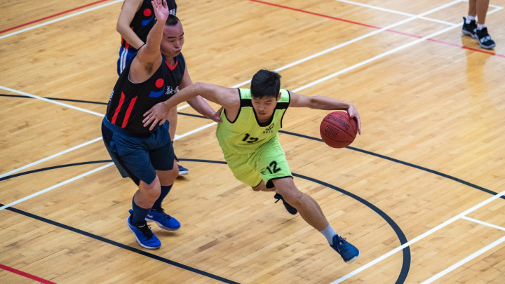 建造業議會籃球邀請賽2019決賽-077