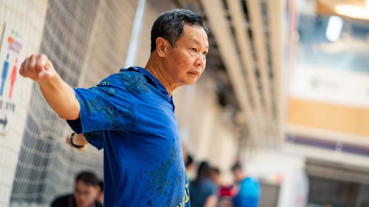 建造業乒乓球比賽暨嘉年華2019-精華重溫-014